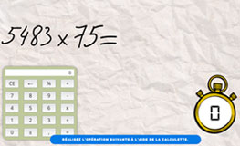 calcul-mental-autisme