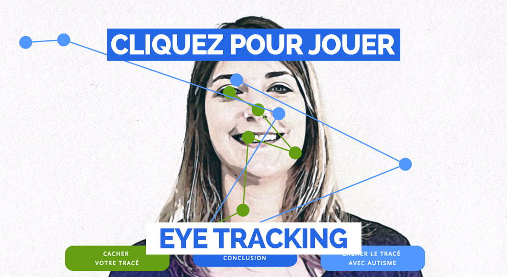 eye-tracking-jeu-2