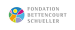 fondation-bettencourt