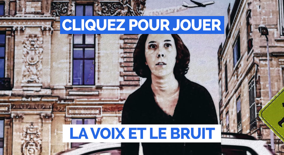 voix-bruit-serious-game